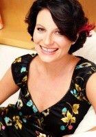 Patricia Cabot
