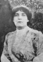 Karolina Beylin