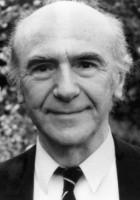 Karl Dedecius