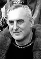 Czesław Robotycki