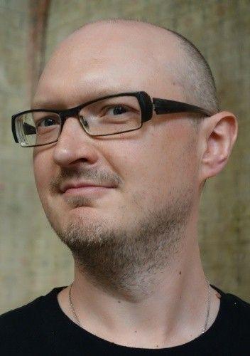 Adam Węgłowski