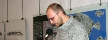 Marcin Cielecki