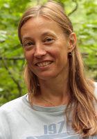Ludwika Włodek