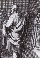 Witruwiusz