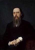 Michaił Sałtykow-Szczedrin