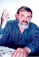 Maciej Zenon Bordowicz