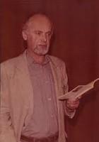 Józef Jacek Rojek