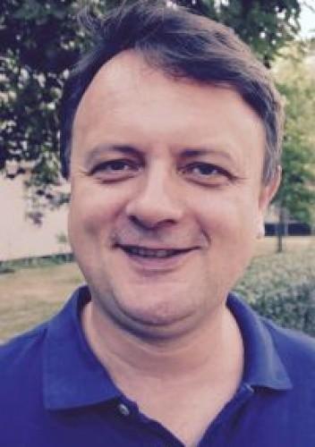 Stanisław Tekieli