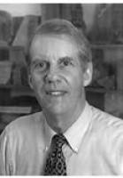 Steven M. Stanley