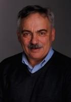Sławomir Łodziński