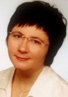 Anita Całek