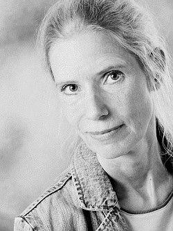 Ulrike Kuckero