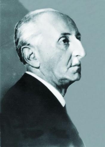 Bolesław Leśmian 6829 Lubimyczytaćpl