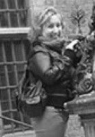Magdalena Dziuma