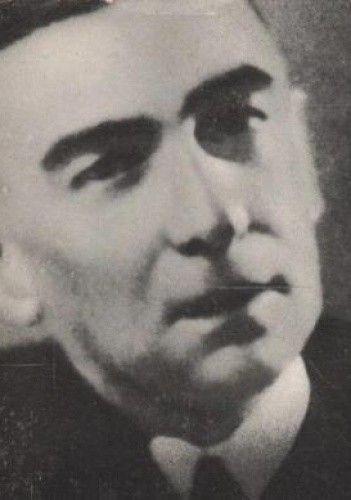 Stanisław Golachowski