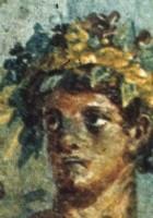 Petroniusz