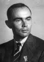 Stefan Balicki