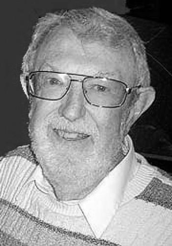 Donald McQuarrie