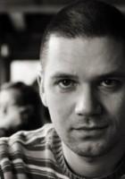 Maciej Szymanowicz