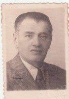 Aleksander Błażejowski