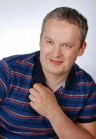 Tomasz Biedrzycki