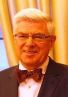 Jerzy Danielewicz