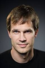 Christer Mjåset
