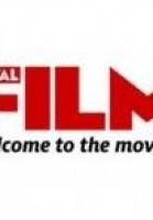 Redakcja magazynu Total Film