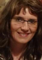 Halina Kowalczuk