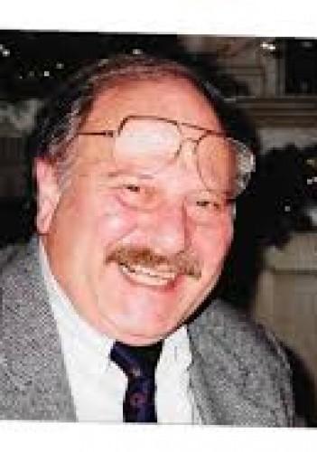 E.M. Nathanson