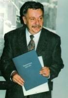Jerzy Domżalski
