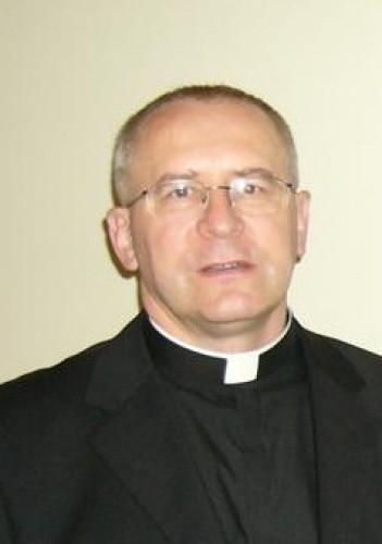 Jan Machniak
