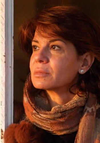 Hala Jaber