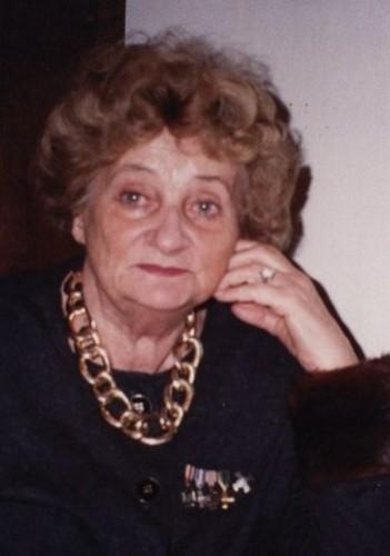 Anna Hołubowicz-Gadkowska