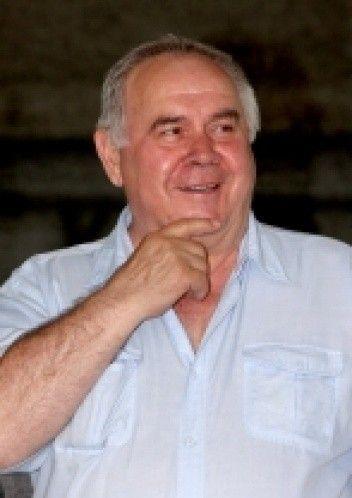 Dionizy Garbacz