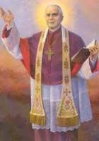 Józef Sebastian Pelczar