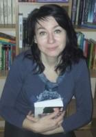 Jolanta Knitter-Zakrzewska