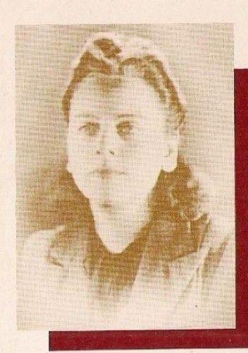 Czesława Fater