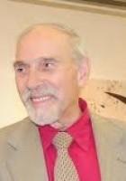 Jerzy Beski