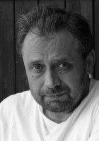 Václav Burian