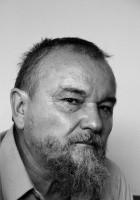 Tadeusz Zawadowski