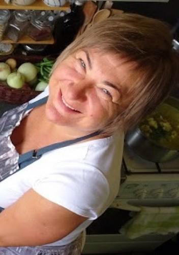 Wiesława Rusin