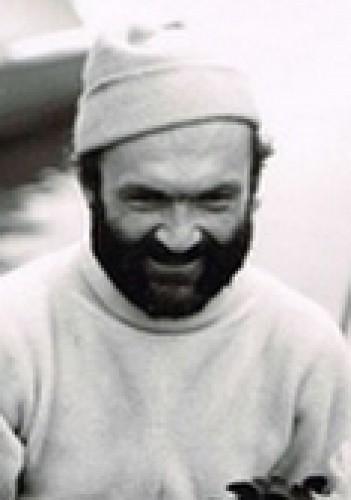 Zbigniew Puchalski