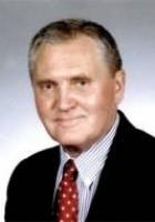 Ryszard Studenski