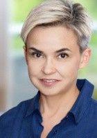 Katarzyna Kołczewska