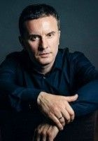 Marek Stączek