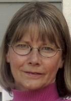 Kathy Harrison