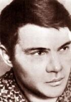 Wiaczesław Nazarow