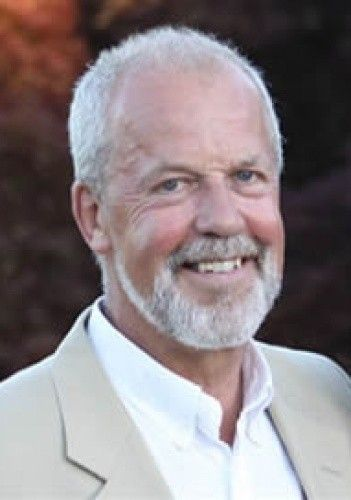 Robert J. Kershaw