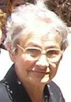 Anna Drzewicka